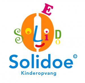 solidoe_logo